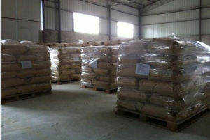 C5 Petroleum Resin Crystal for Road Marking Paint Factory pictures & photos