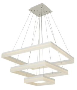 Square Pendant for Hall, Modern Design pictures & photos