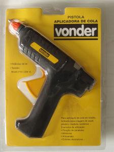 100W Big Good Quality Glue Gun Hot Glue Gun
