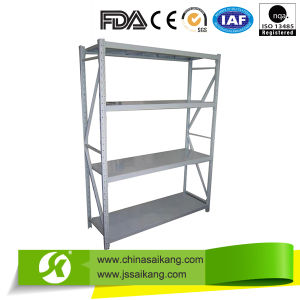 Professional Service Heavy Duty Storage Rack Shelves pictures & photos