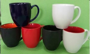 15 Oz Factory Direct Bulk Ceramic Mug & Coffee Mug pictures & photos