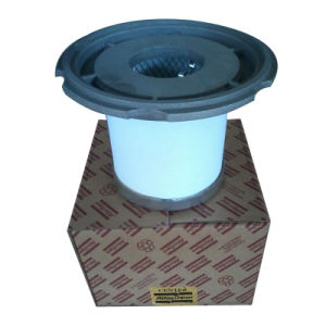 1622051600 (2901077901) Atlas Copco Air Compressor Air Oil Separator Filter pictures & photos