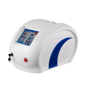 Laser System 980nm Laser Diode Spider Vein Removal Machine Vasular Removal Skin Care Rejuvenation Laser Equipment pictures & photos