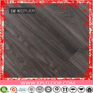 Wonder Price Flooring Tabuas Model Vinyl Unilin Click pictures & photos