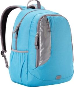 Day Hiking/Outdoor/Sport/School/Nylon/Travel Backpack Bag (MS1154) pictures & photos