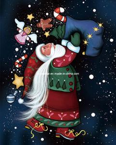 Christmas Bag (DS-X025)