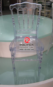 Hotel Furniture Best Price Plastic Resin Chairs pictures & photos