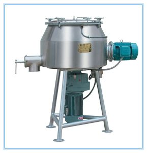 300L Vertical High Speed Powder Coating Mixer Mixing Machine pictures & photos