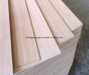 Construction and Furniture Grade Film Faced Plywoods pictures & photos
