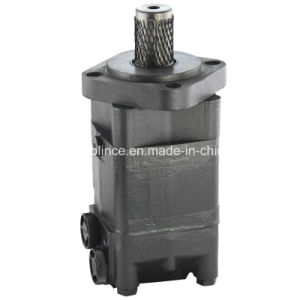 Replace White Hydraulic Orbital Motor 350400A7123aaama pictures & photos