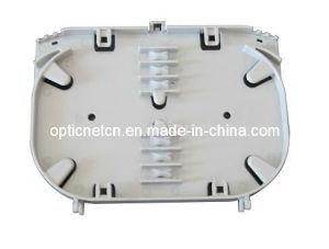 Optical Fiber Splice Tray pictures & photos