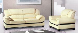 Home Sofa (1+2+3) pictures & photos