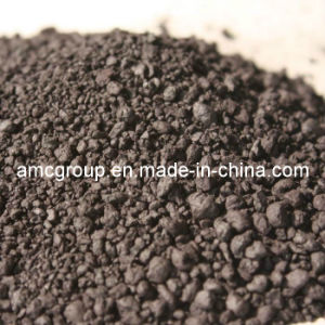 Amc Magnetic Compound for Rubber Magnet (MC-01) pictures & photos
