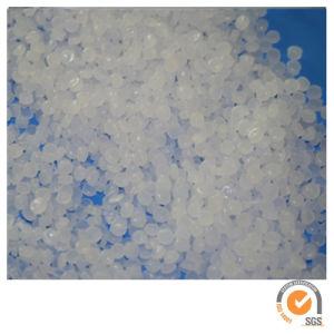Homopolymer & Copolymer Virgin PP/Virgin Polypropylene Granules / PP T30s pictures & photos