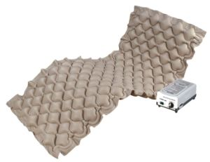 CE Certificate Air Mattress with Pump (SK-MA02) pictures & photos
