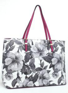 Fancy Trendy Handbag Big Bags Best Handbag pictures & photos