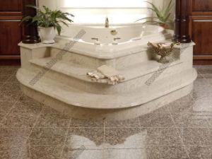 Granite Marble Vanity Top/Countertop for Kitchen, Bathroom pictures & photos