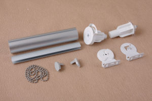 Heavy Duty Roller Blind Accessories Parts pictures & photos