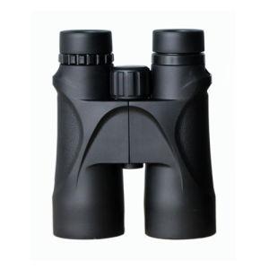 HD Biboculars 100% Waterproof, Bak4 Prism, Absorbs Shock, Fmc Optics, Twist-up Eyecups