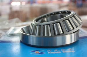 Automobile Bearing Taper Roller Bearing 17887/31