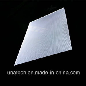 Ads Ond Sided Aluminum Snap Frame Ultra Thin LED Signboard Ads Media Light Box pictures & photos