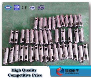 Swivel Steel Cable Connector pictures & photos