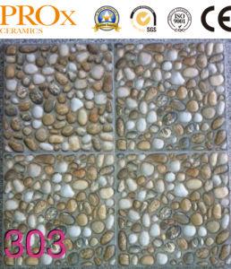 Cobble Tiles/ Porcelain Tile/ Ceramics Wall Floor Tiles on Low Offer
