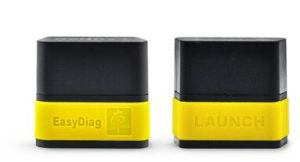 100% Original Launch X431 Easydiag 2.0 Auto Code Scanner Launch Easy Diag for Android & Ios 2 in 1 pictures & photos
