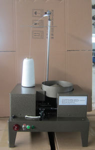 Automatic Bobbin Winder pictures & photos