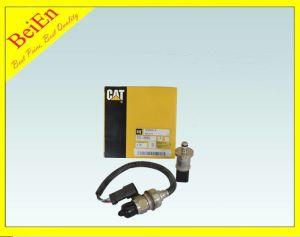 Cat320c Original Pressure Switch for Excavator Engine pictures & photos