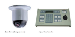 Camera Tracking System pictures & photos