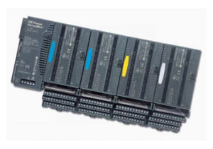 Ge Funuc Programmable Logic Controller IC200alg265_Ge PLC pictures & photos