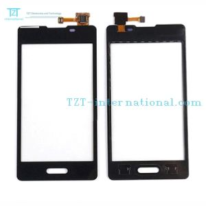 Manufacturer Cell/Smart/Mobile Phone Touch Screen/Touch Panel/LCD Panel for LG L5II pictures & photos