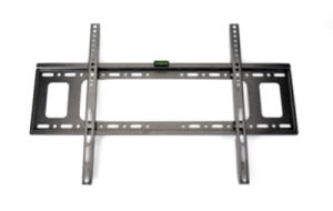 TV Wall Mount for LED TV (LG-B62) pictures & photos