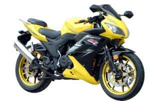 Super Cooling Racing Bikes 150cc 200cc (X-Sport) pictures & photos