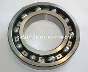 Wholesale SKF Deep Groove Ball Bearing (60, 61, 62, 63SERIES) pictures & photos