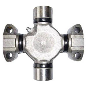 5-303X Two Wings & Two Plain Round Bearing Universal Joint Cross pictures & photos