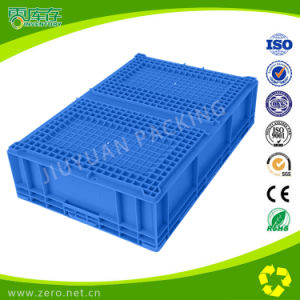 Big Size Plastic Injection Molding with PP Material pictures & photos