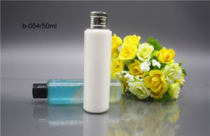 Hotel Amenities Bottle 10 Hotel Amenities Factory OEM Shampo pictures & photos