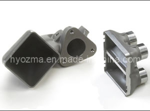 Investment Casting for Marine Hardware (HY-MH-010)
