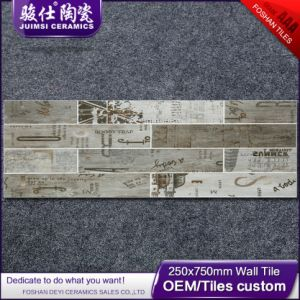 Foshan Hot Sale New Design Ceramic Kitchen Tiles Flooring
