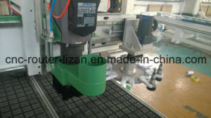 China Woodworking CNC Machining Center Na-48 pictures & photos