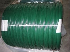 PVC Wire (JKL)