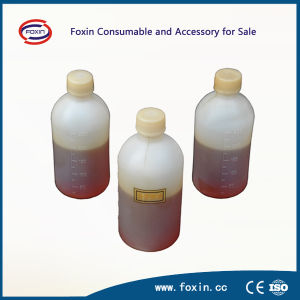 Molecular Pump Oil for Vacuum Coating Machine pictures & photos