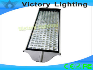 High Power IP65 200W LED Street Lamp pictures & photos