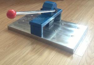 Manual Press Machine Js-10015, Press Machine, Machine pictures & photos