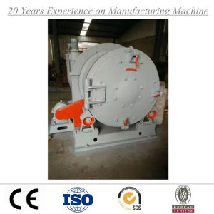 Rolling Drum Type Shot Blast Cleaning Machine pictures & photos