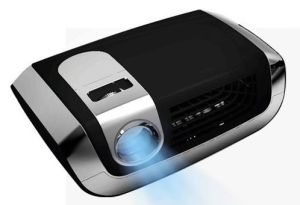 Android Projector (ICH118)