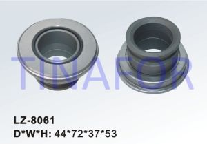 Clutch Release Bearing for Ford CB1494C TT1171HB (LZ-8061)