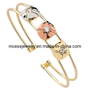 Popular at High Quality Fashion Bracelet (AB41)